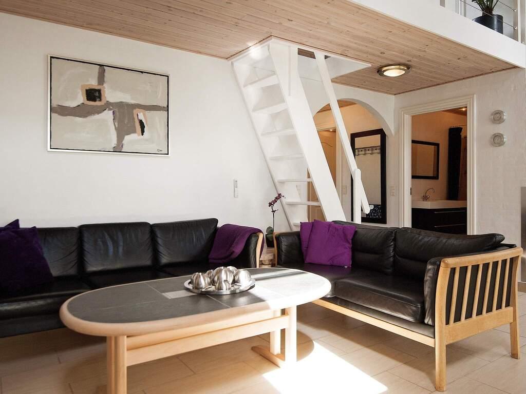 Zusatzbild Nr. 05 von Ferienhaus No. 40079 in Egå