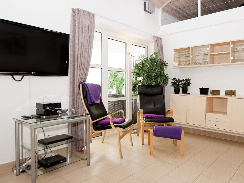 Zusatzbild Nr. 07 von Ferienhaus No. 40079 in Egå