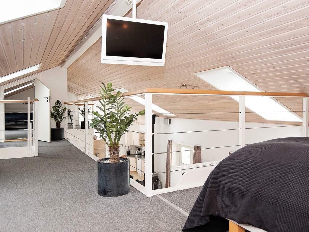 Zusatzbild Nr. 09 von Ferienhaus No. 40079 in Egå