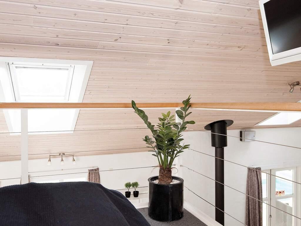 Zusatzbild Nr. 11 von Ferienhaus No. 40079 in Egå