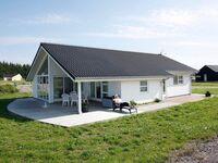 Ferienhaus No. 40085 in Brovst in Brovst - kleines Detailbild