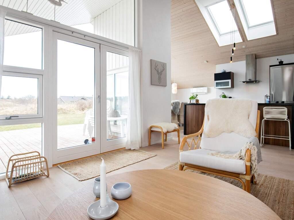 Zusatzbild Nr. 06 von Ferienhaus No. 40085 in Brovst