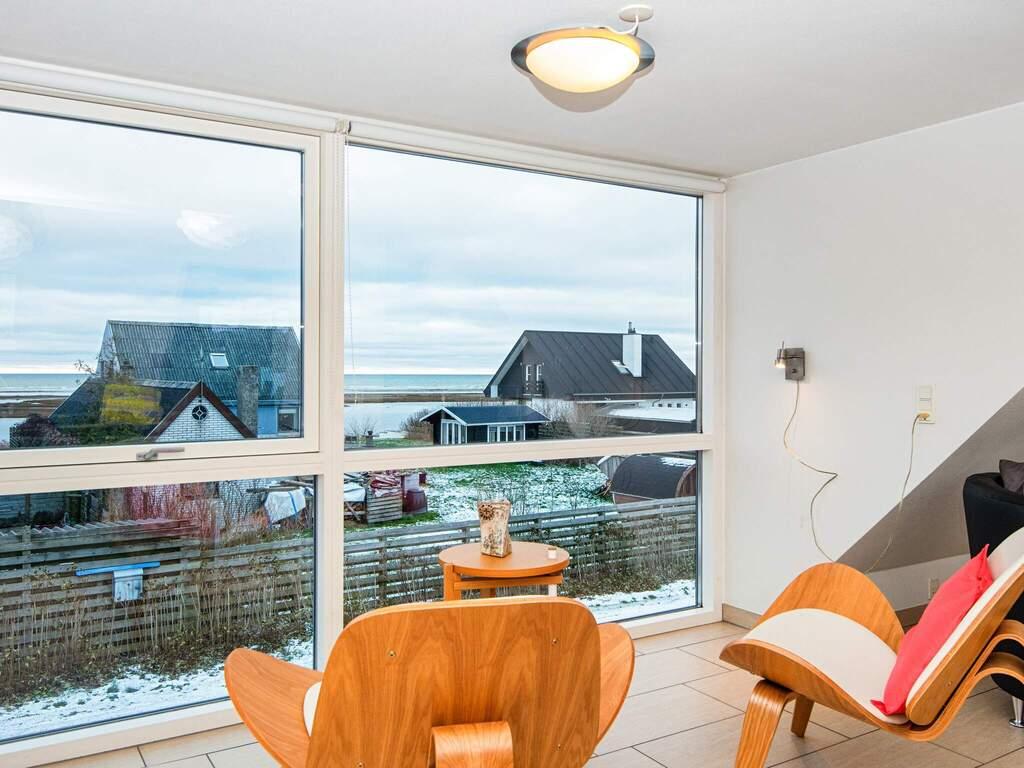 Umgebung von Ferienhaus No. 40087 in Glesborg