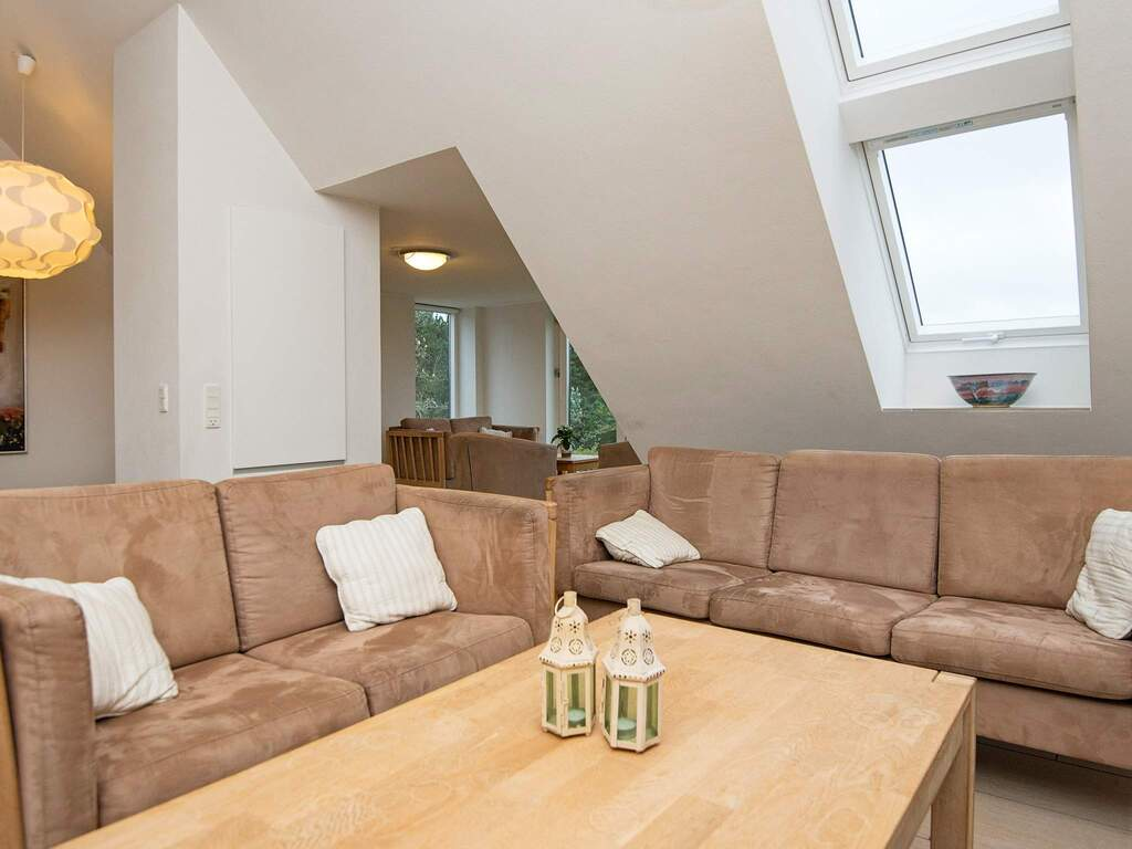 Zusatzbild Nr. 01 von Ferienhaus No. 40087 in Glesborg