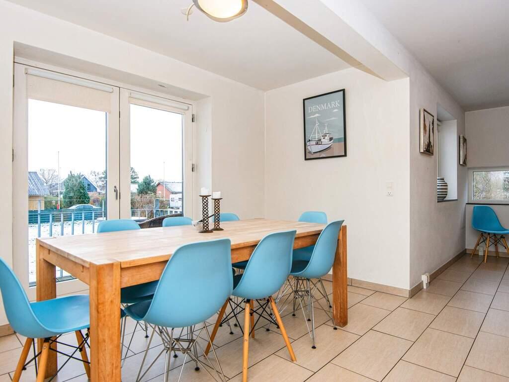 Zusatzbild Nr. 10 von Ferienhaus No. 40087 in Glesborg