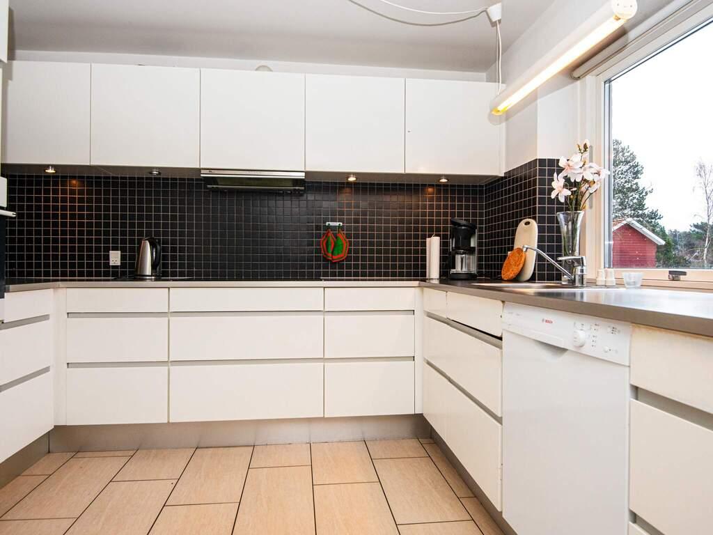 Zusatzbild Nr. 11 von Ferienhaus No. 40087 in Glesborg