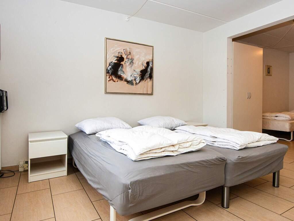 Zusatzbild Nr. 14 von Ferienhaus No. 40087 in Glesborg