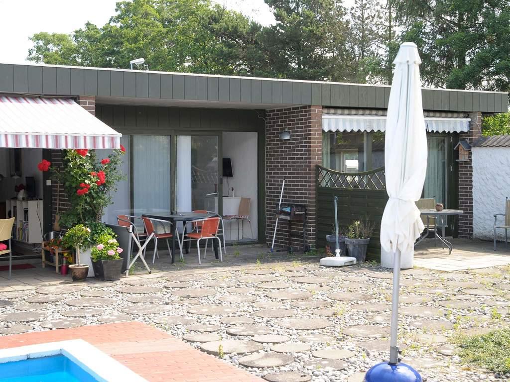 Zusatzbild Nr. 01 von Ferienhaus No. 40177 in Glesborg