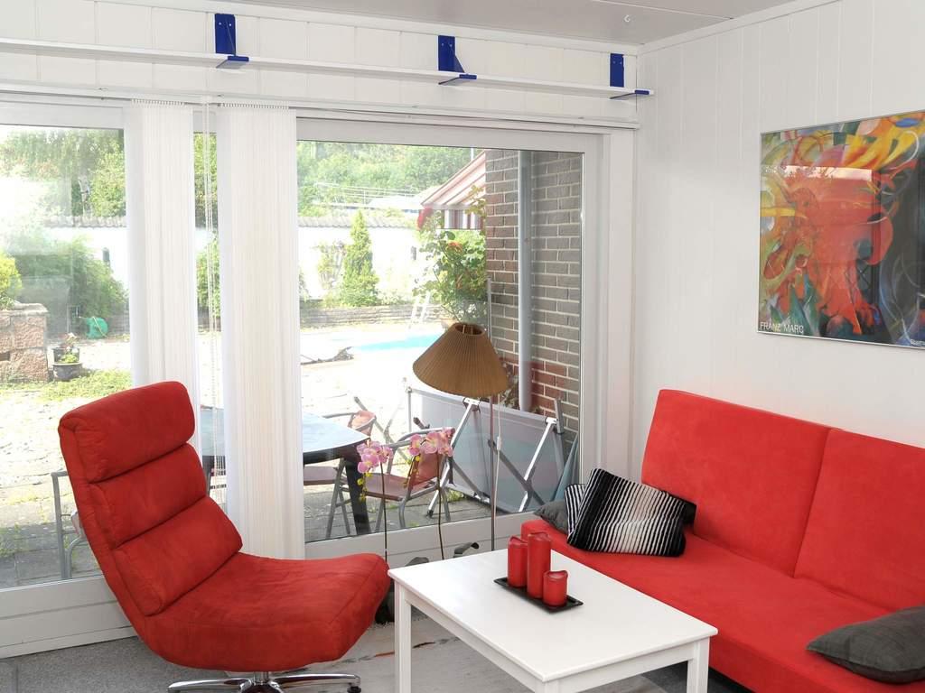 Zusatzbild Nr. 02 von Ferienhaus No. 40177 in Glesborg
