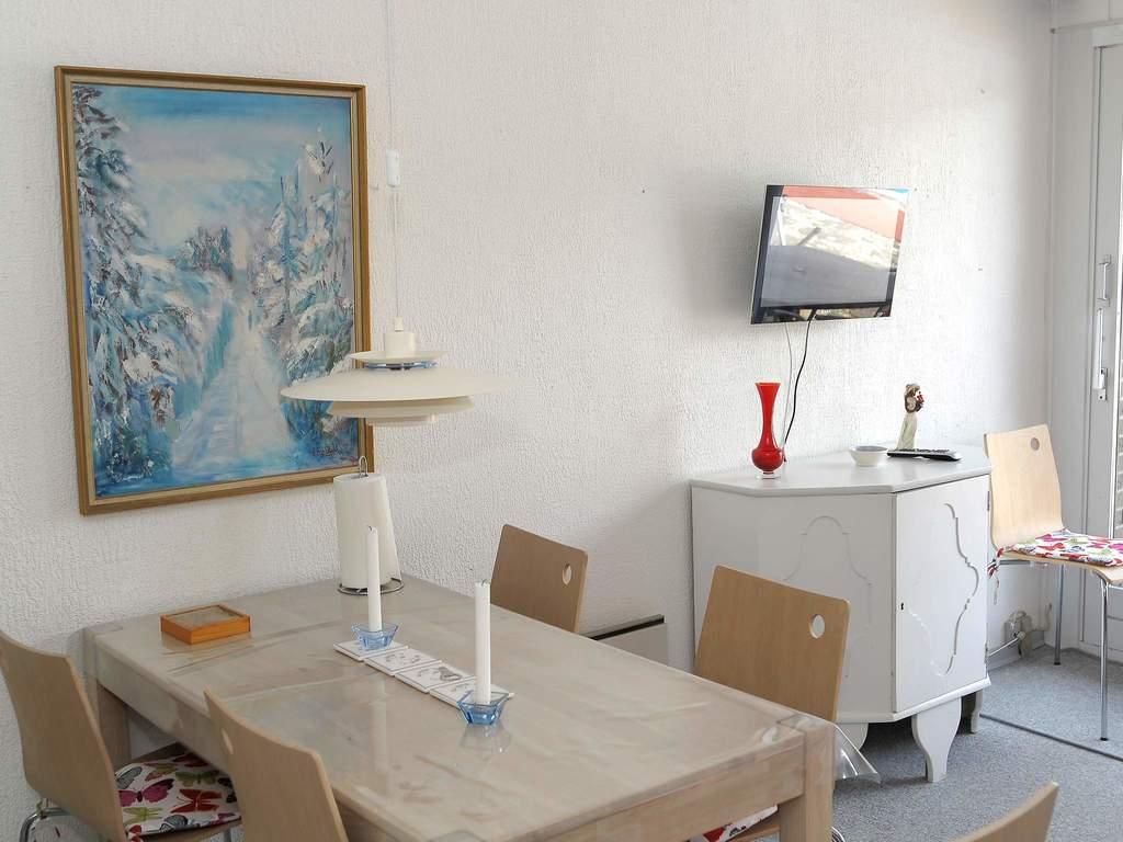 Zusatzbild Nr. 03 von Ferienhaus No. 40177 in Glesborg