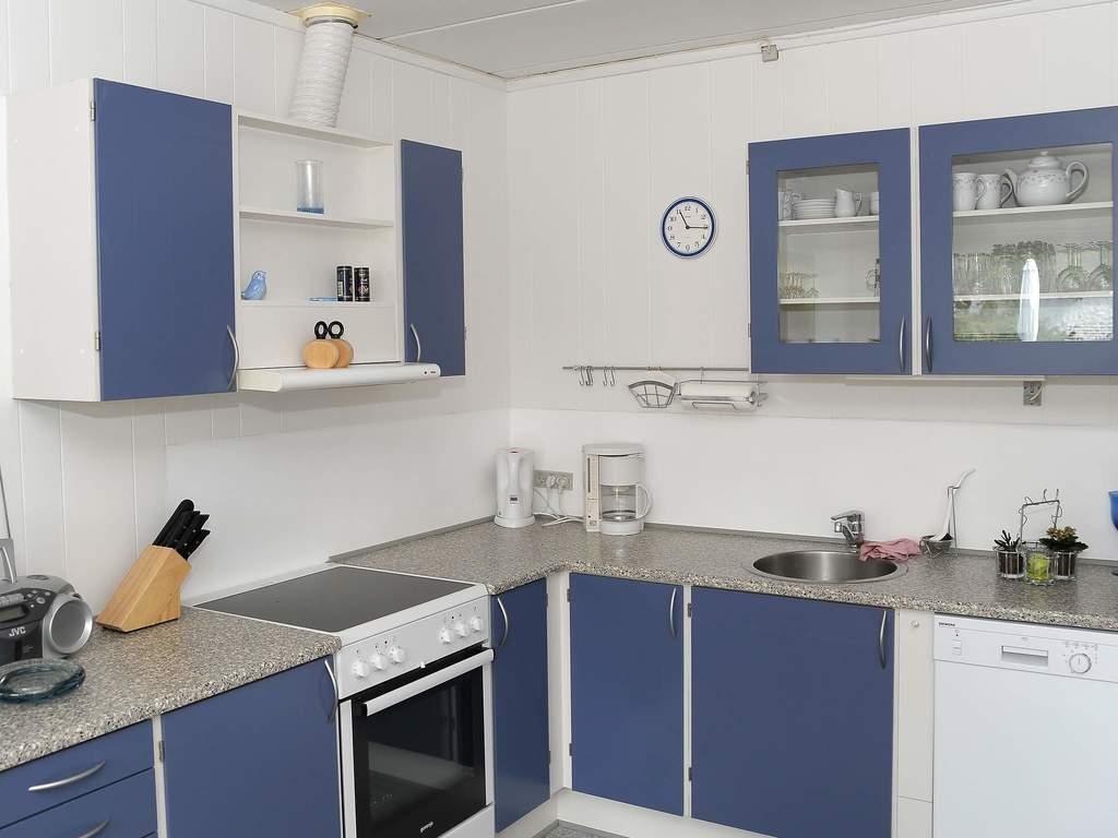Zusatzbild Nr. 04 von Ferienhaus No. 40177 in Glesborg