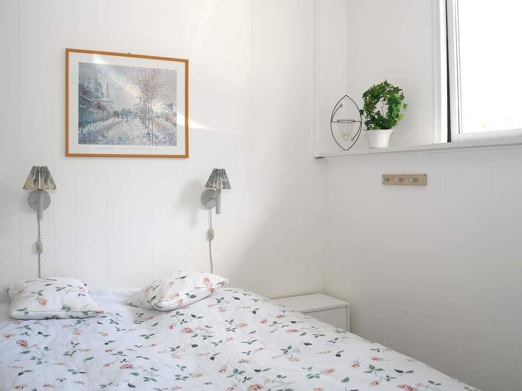 Zusatzbild Nr. 05 von Ferienhaus No. 40177 in Glesborg
