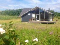 Ferienhaus in Kalundborg, Haus Nr. 40190 in Kalundborg - kleines Detailbild