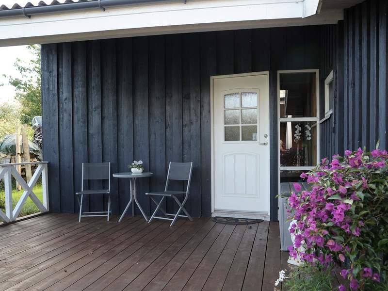 Zusatzbild Nr. 01 von Ferienhaus No. 40253 in Glesborg