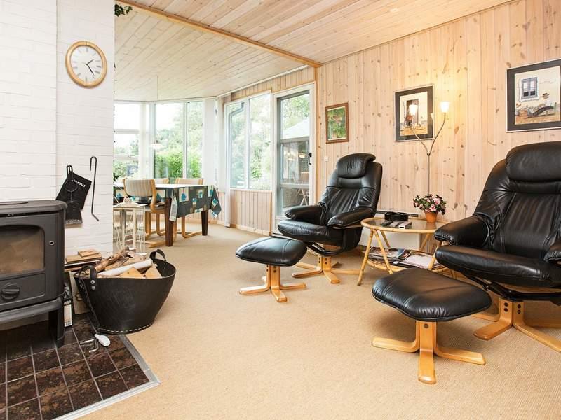 Zusatzbild Nr. 04 von Ferienhaus No. 40253 in Glesborg