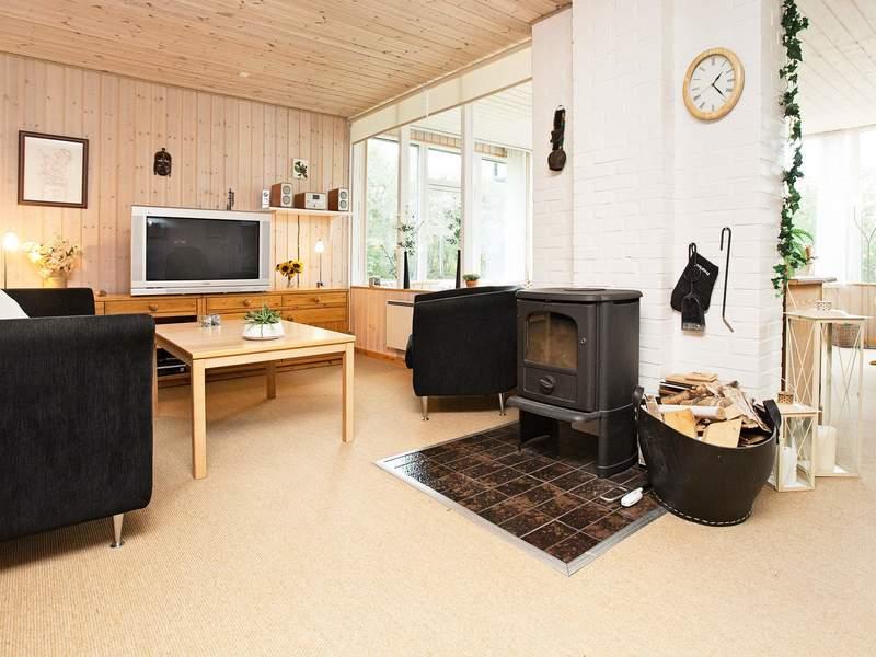 Zusatzbild Nr. 05 von Ferienhaus No. 40253 in Glesborg