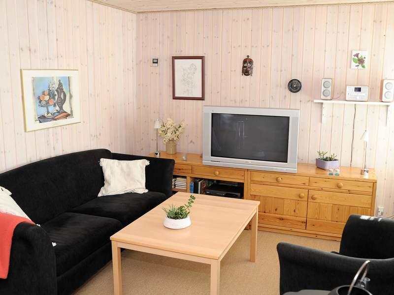 Zusatzbild Nr. 06 von Ferienhaus No. 40253 in Glesborg
