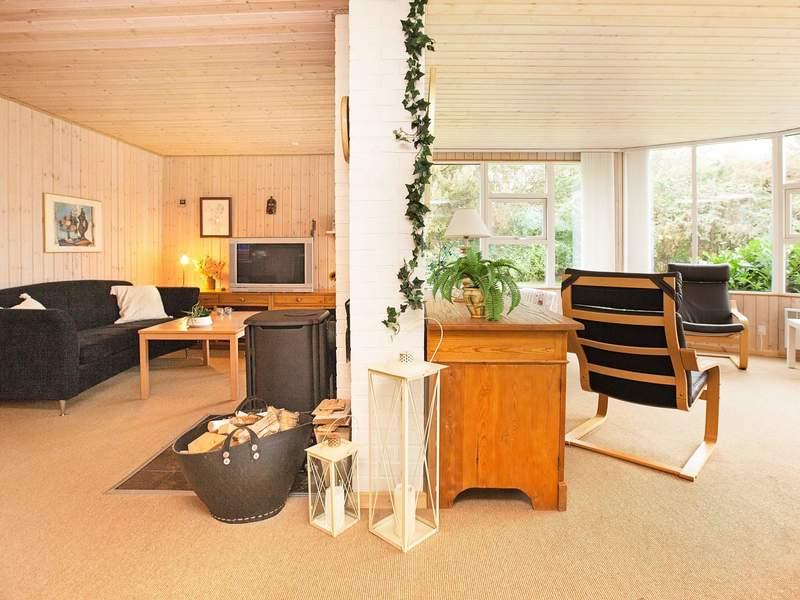 Zusatzbild Nr. 07 von Ferienhaus No. 40253 in Glesborg