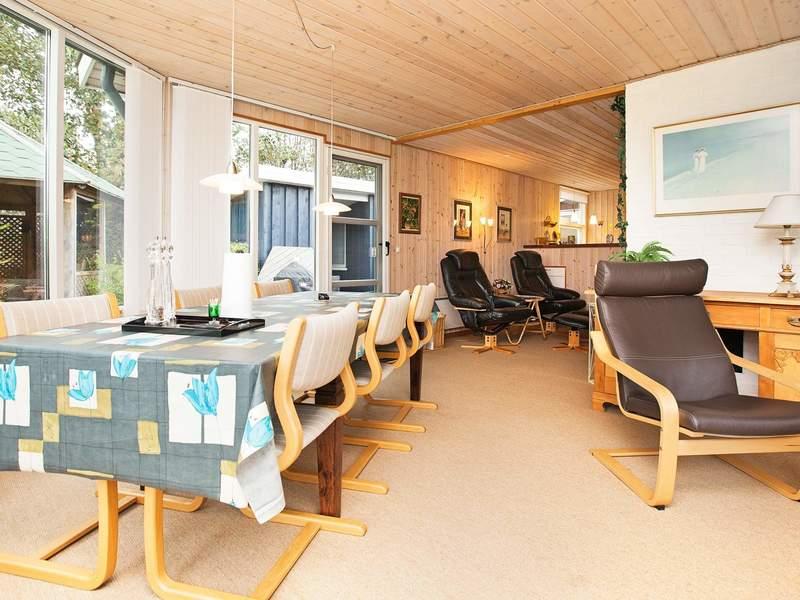 Zusatzbild Nr. 10 von Ferienhaus No. 40253 in Glesborg