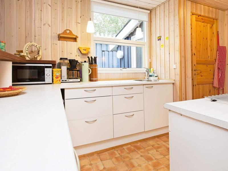 Zusatzbild Nr. 13 von Ferienhaus No. 40253 in Glesborg