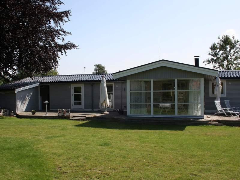 Detailbild von Ferienhaus No. 40265 in Kirke Hyllinge