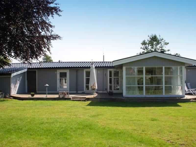 Umgebung von Ferienhaus No. 40265 in Kirke Hyllinge