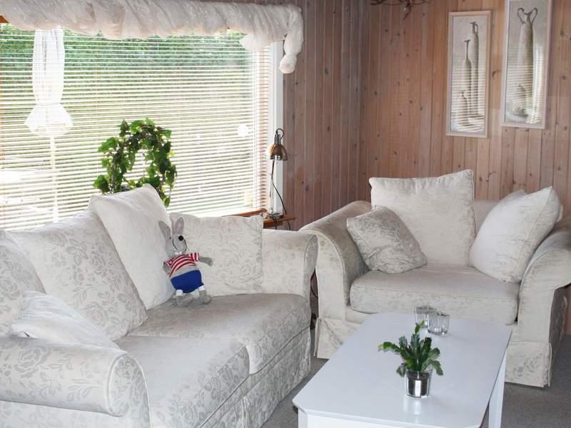 Zusatzbild Nr. 01 von Ferienhaus No. 40265 in Kirke Hyllinge