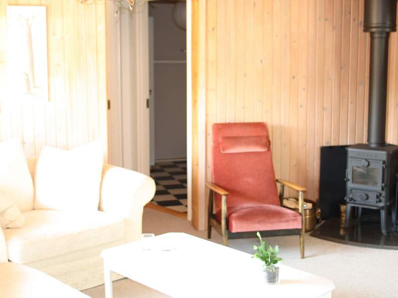 Zusatzbild Nr. 02 von Ferienhaus No. 40265 in Kirke Hyllinge