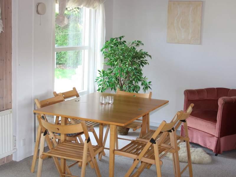 Zusatzbild Nr. 04 von Ferienhaus No. 40265 in Kirke Hyllinge