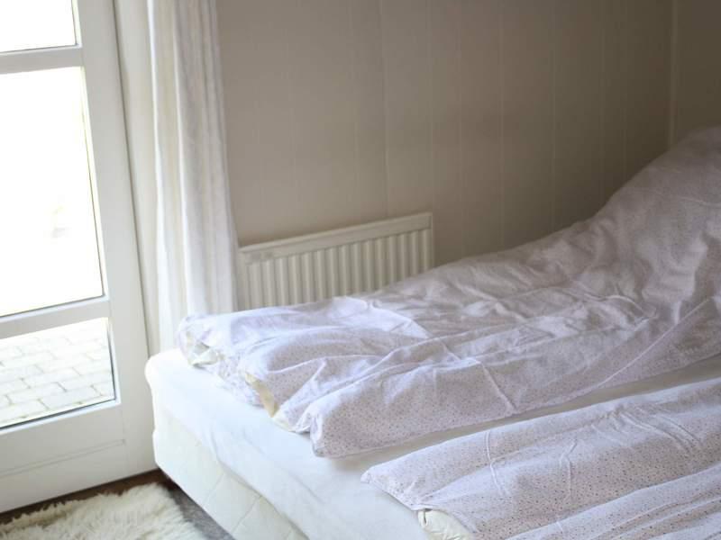 Zusatzbild Nr. 06 von Ferienhaus No. 40265 in Kirke Hyllinge