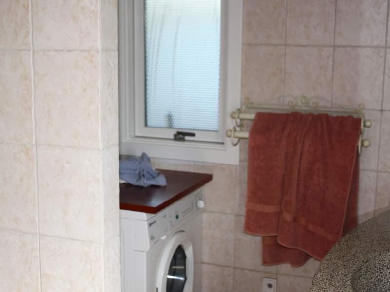 Zusatzbild Nr. 07 von Ferienhaus No. 40265 in Kirke Hyllinge