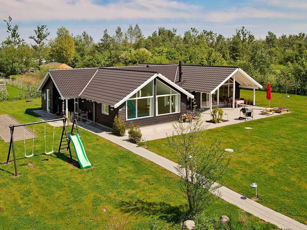 Detailbild von Ferienhaus No. 40356 in Idestrup