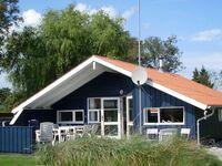 Ferienhaus No. 40375 in B�rkop in B�rkop - kleines Detailbild