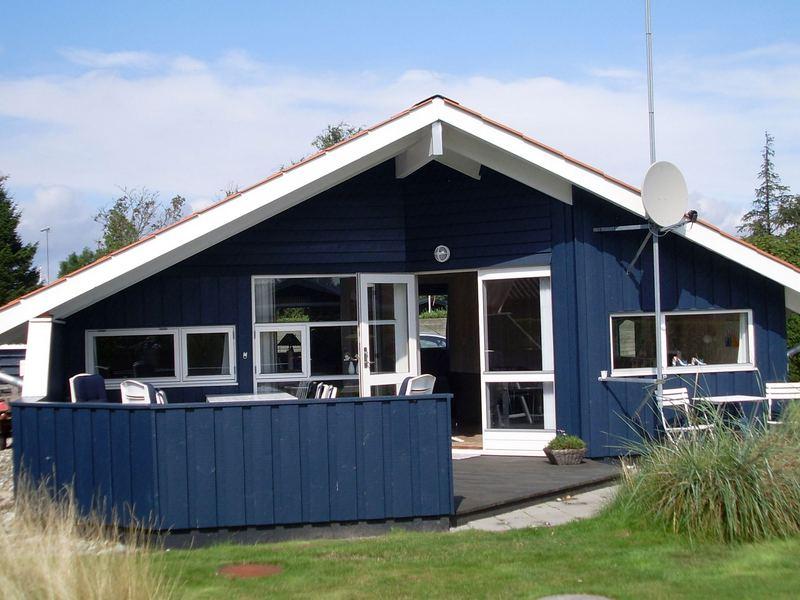 Zusatzbild Nr. 01 von Ferienhaus No. 40375 in B�rkop