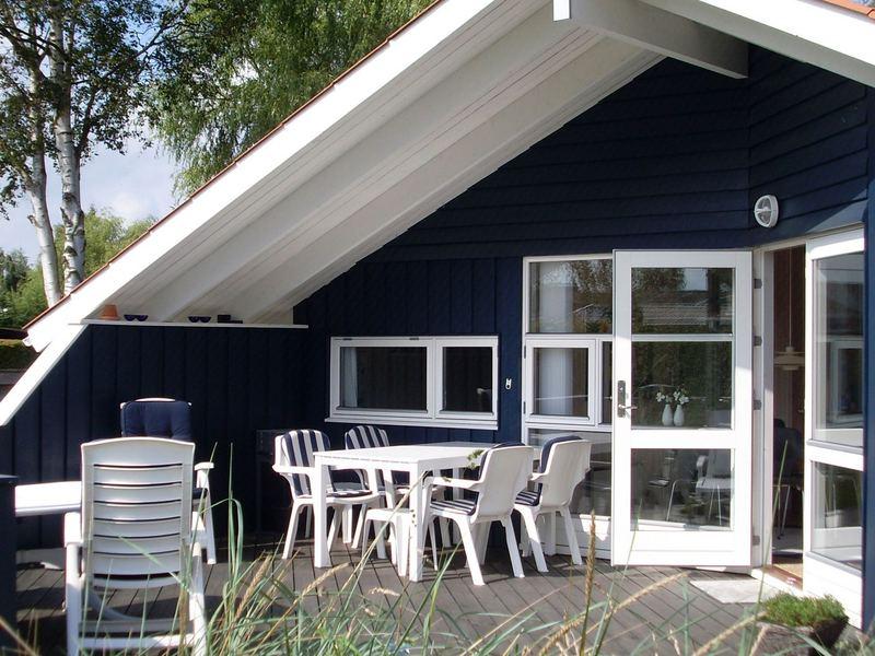 Zusatzbild Nr. 02 von Ferienhaus No. 40375 in B�rkop