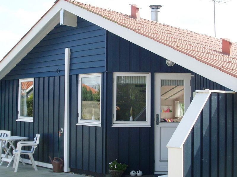 Zusatzbild Nr. 03 von Ferienhaus No. 40375 in B�rkop