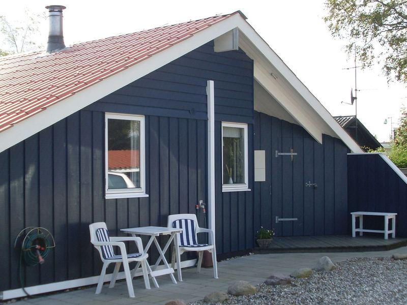Zusatzbild Nr. 04 von Ferienhaus No. 40375 in B�rkop