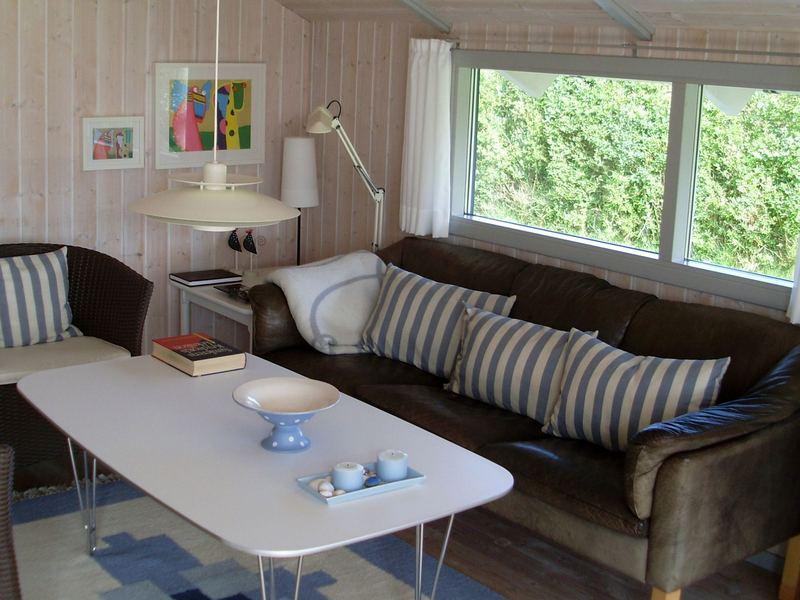 Zusatzbild Nr. 05 von Ferienhaus No. 40375 in B�rkop