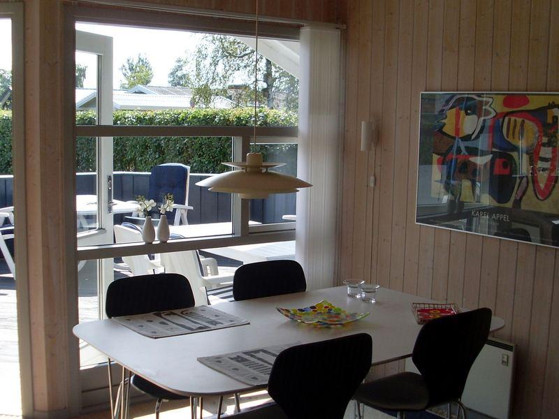 Zusatzbild Nr. 06 von Ferienhaus No. 40375 in B�rkop