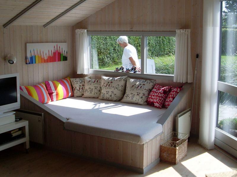 Zusatzbild Nr. 09 von Ferienhaus No. 40375 in B�rkop