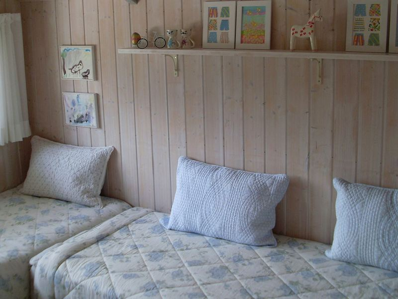 Zusatzbild Nr. 10 von Ferienhaus No. 40375 in B�rkop
