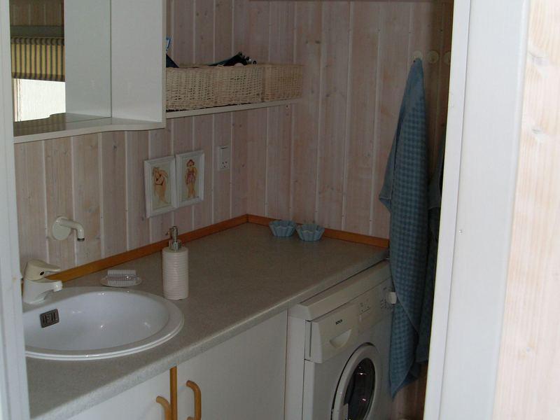 Zusatzbild Nr. 11 von Ferienhaus No. 40375 in B�rkop