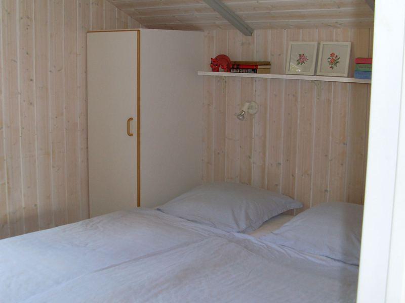 Zusatzbild Nr. 12 von Ferienhaus No. 40375 in B�rkop