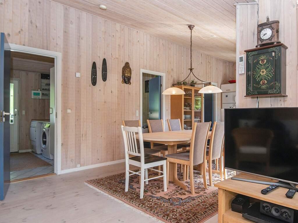 Zusatzbild Nr. 05 von Ferienhaus No. 40389 in Glesborg