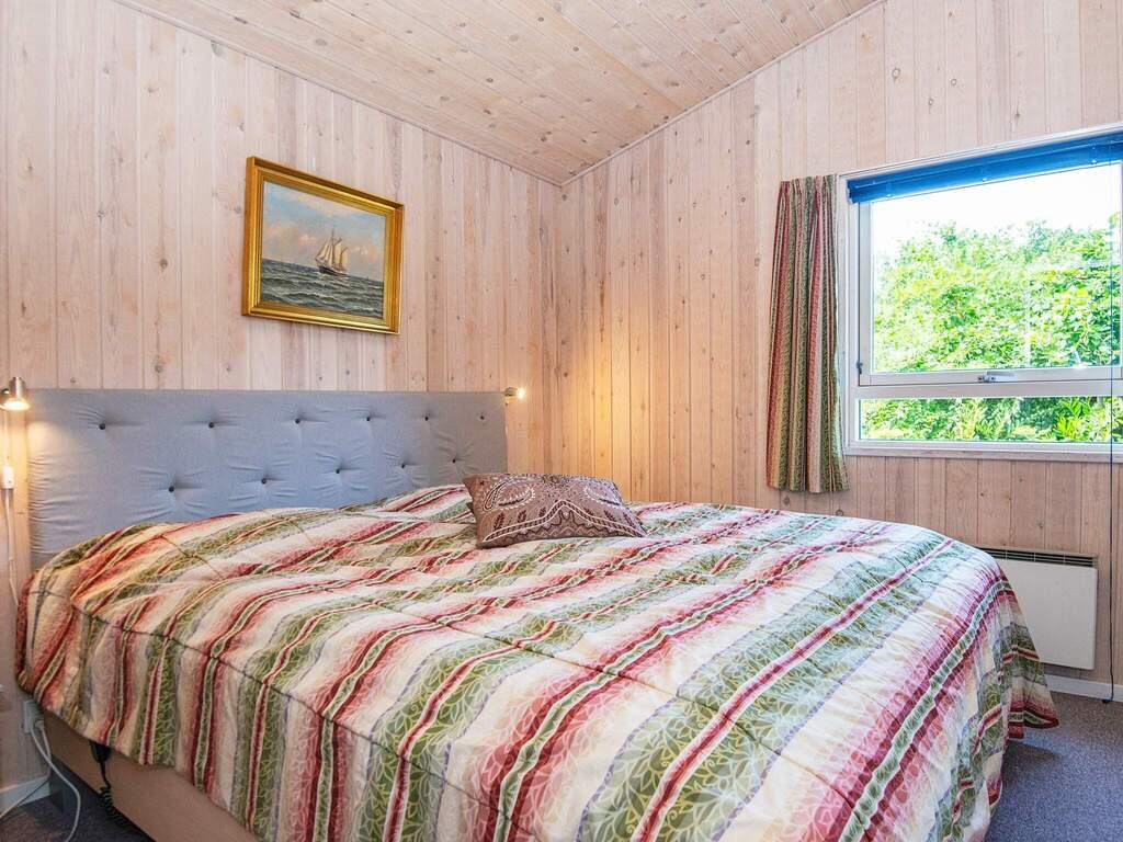 Zusatzbild Nr. 11 von Ferienhaus No. 40389 in Glesborg