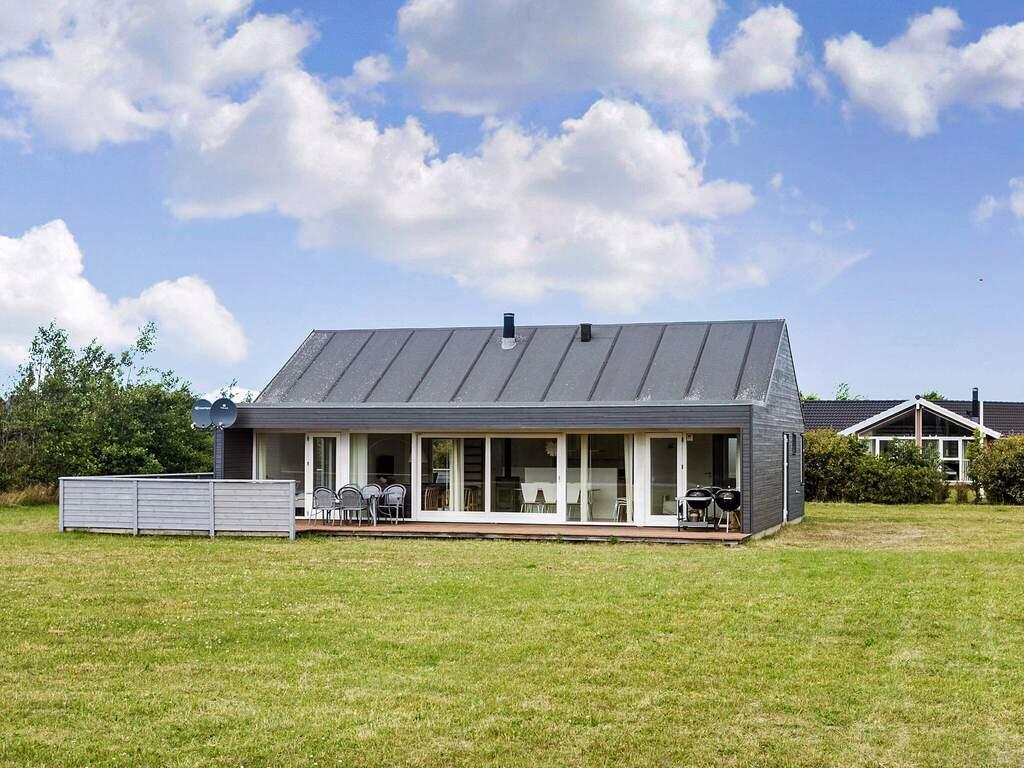 Zusatzbild Nr. 05 von Ferienhaus No. 40391 in Brovst