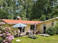 Ferienhaus in Dannemare, Haus Nr. 40464 in Dannemare - kleines Detailbild