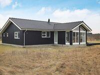 Ferienhaus No. 40469 in Brovst in Brovst - kleines Detailbild