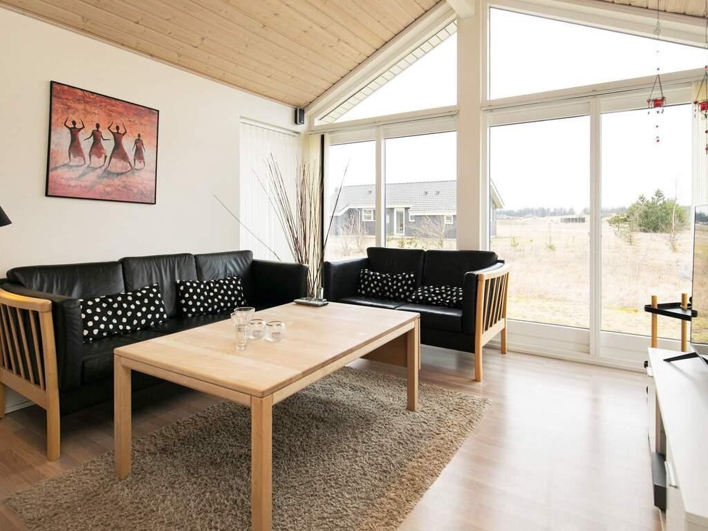 Zusatzbild Nr. 01 von Ferienhaus No. 40469 in Brovst