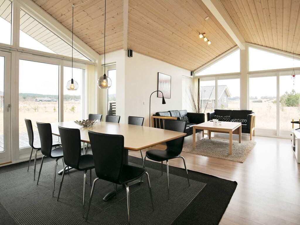 Zusatzbild Nr. 02 von Ferienhaus No. 40469 in Brovst